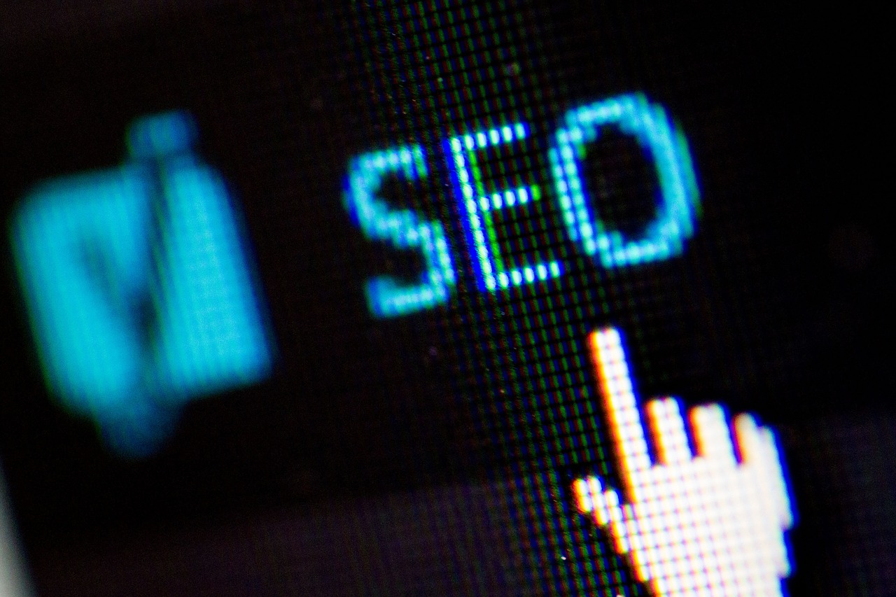 SEO Services for Beginners
