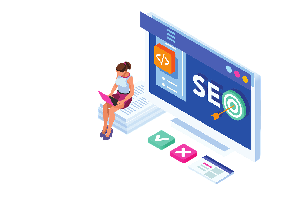 What You Need to Know About SEO Services Before Hiring One